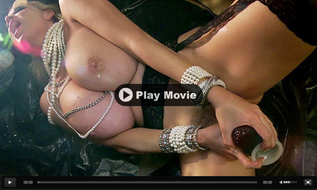 Kelly Madison trailer