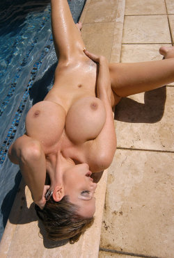 kelly madison pics