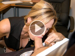 kelly madison free videos